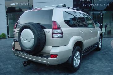 Honda Dealership Springfield Mo >> 2012 Infiniti Qx56 :Acura Car Gallery